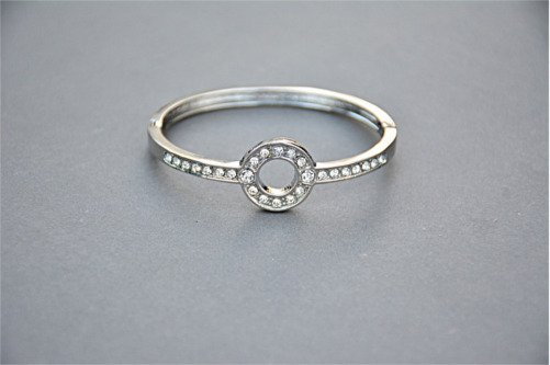 Ring Jewelry Designers and Manufacturers